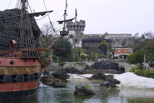 Disneyland-Paris_2010-01_3774