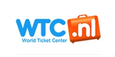 World Ticket Center review